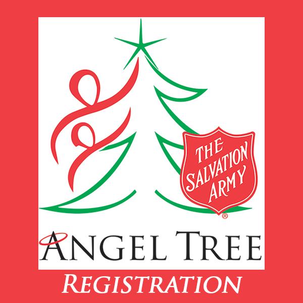 Angel-Tree-HP-Square-Web-Banner-2020
